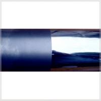 金属粗糙度对比,高束能外圆抛光代替了传统的镜面加工设备